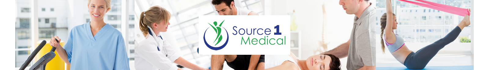 Source 1 Medical Blog